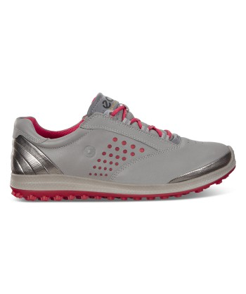 ECCO WOMEN'S GOLF BIOM...