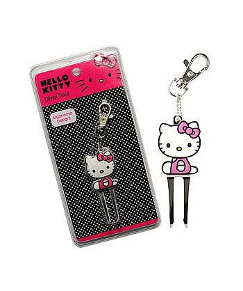 Hello Kitty Mix and Match...