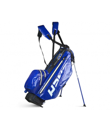 H2NO SUPERLITE STAND BAG