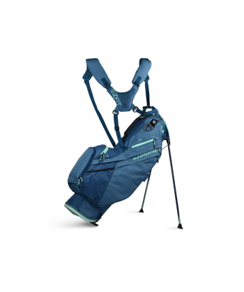 WOMEN'S 4.5LS STAND BAG