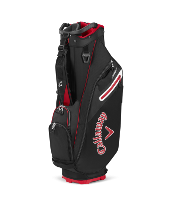 Org 7 Cart Bag
