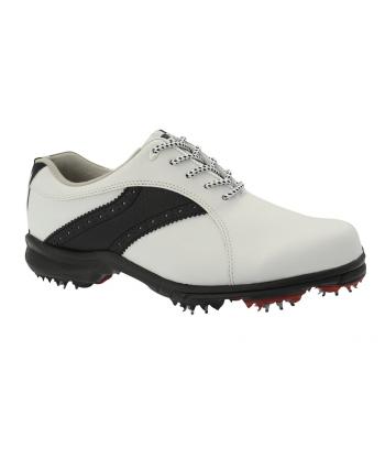 FJ 48425 Women's Golf Shoes