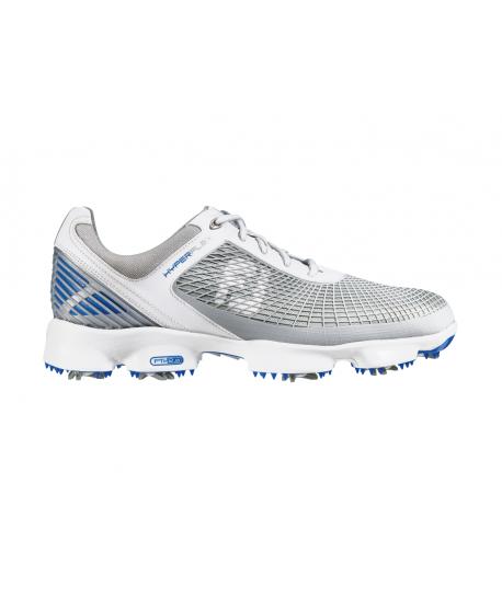 FJ 51022 Men's Golf Shoes