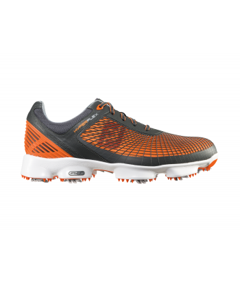 FJ 51015 Men's Golf Shoes