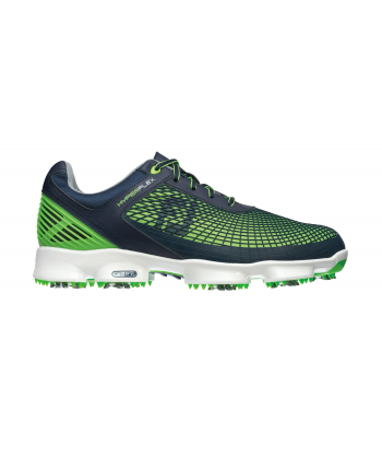 FJ 51007 Men's Golf Shoes
