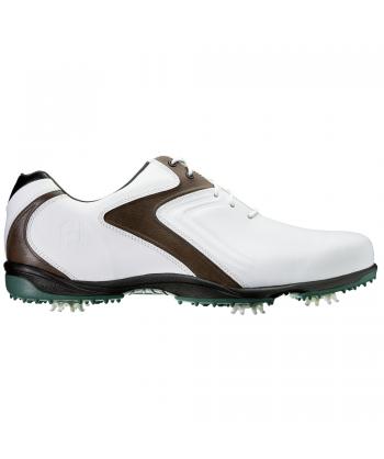 FJ 50024 Men's Golf Shoes