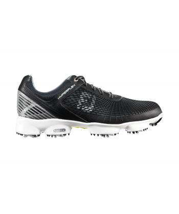 FJ 51046 Men's Golf Shoes