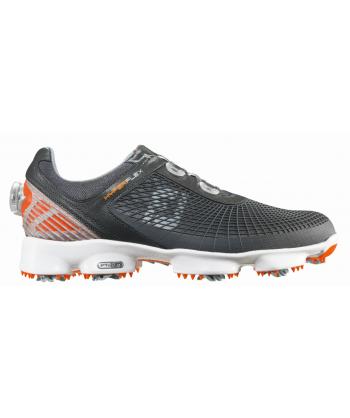 FJ 51061 Men's Golf Shoes