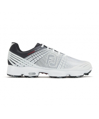 FJ 51067 Men's Golf Shoes