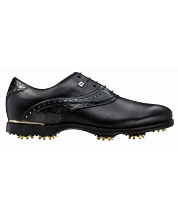 FJ 52036 Men's Golf Shoes
