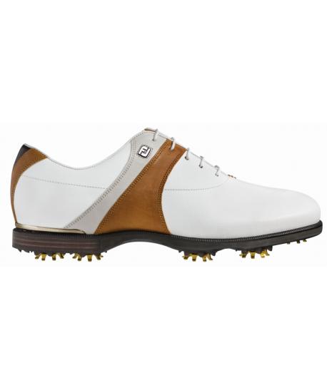 FJ 52094 Men's Golf Shoes