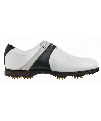 FJ 52101 Men's Golf Shoes