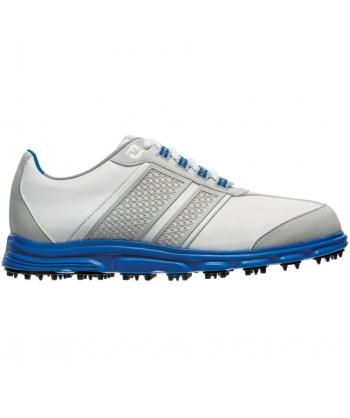 FJ 45045 Junior's Golf Shoes