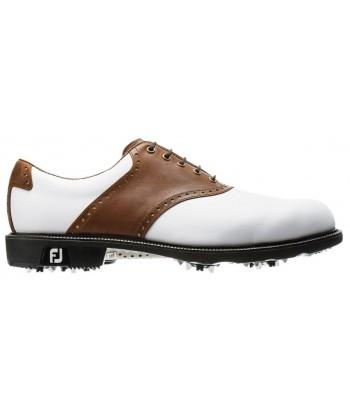 FJ 52217 Men's Golf Shoes