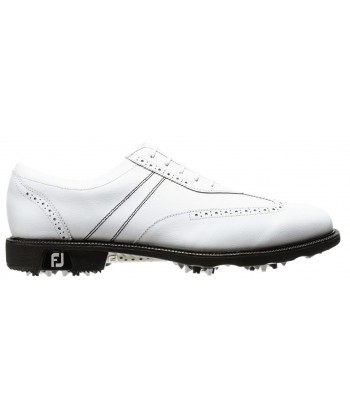 FJ 52245 Men's Golf Shoes