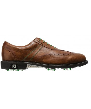 FJ 52252 Men's Golf Shoes