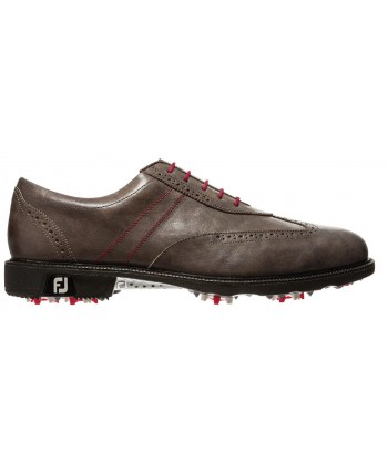 FJ 52268 Men's Golf Shoes