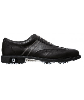 FJ 52276 Men's Golf Shoes