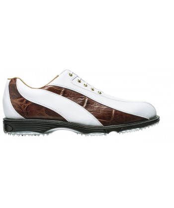 FJ 52283 Men's Golf Shoes