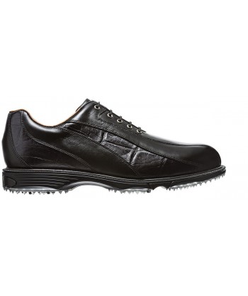 FJ 52291 Men's Golf Shoes