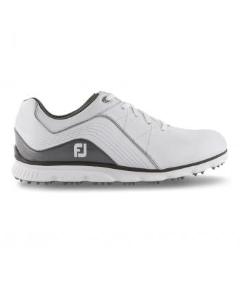 FJ 53267 Men's Golf Shoes