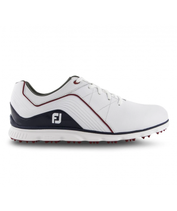 FJ 53269 Men's Golf Shoes