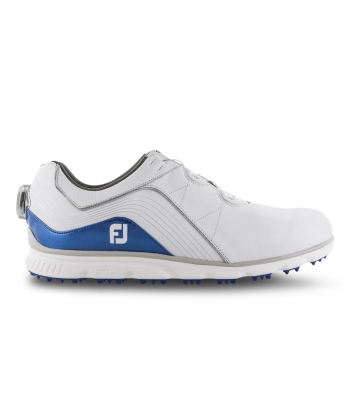 FJ 53274 Men's Golf Shoes
