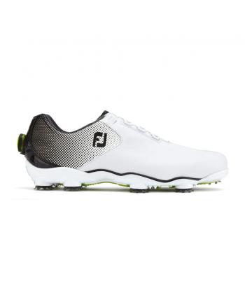 FJ 53319 Men's Golf Shoes