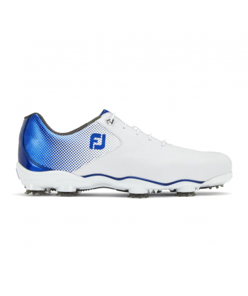 FJ 53334 Men's Golf Shoes