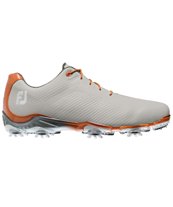 FJ 53446 Men's Golf Shoes