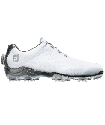 FJ 53469 Men's Golf Shoes