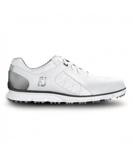 FJ 53579 Men's Golf Shoes