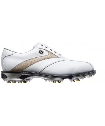 FJ 53581 Men's Golf Shoes