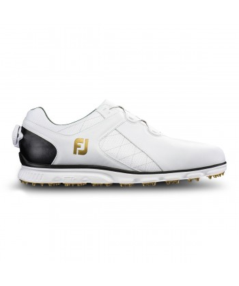 FJ 53596 Men's Golf Shoes