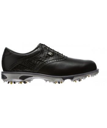 FJ 53676 Men's Golf Shoes
