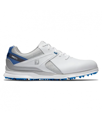 Pro|SL 53811 Men's Golf Shoes