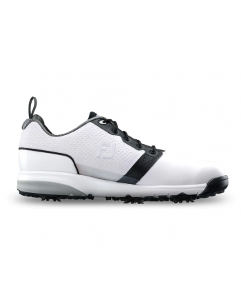 FJ 54091 Men's Golf Shoes