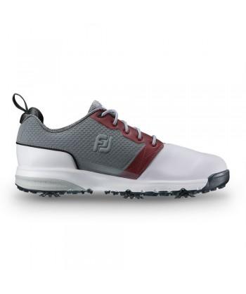 FJ 54095 Men's Golf Shoes