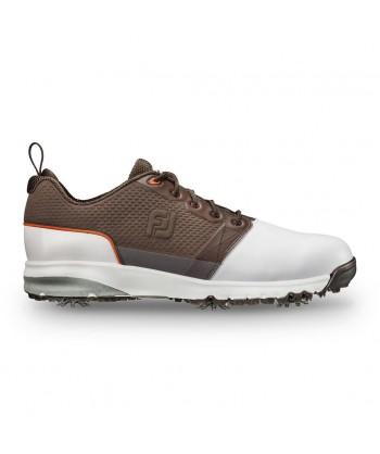 FJ 54096 Men's Golf Shoes