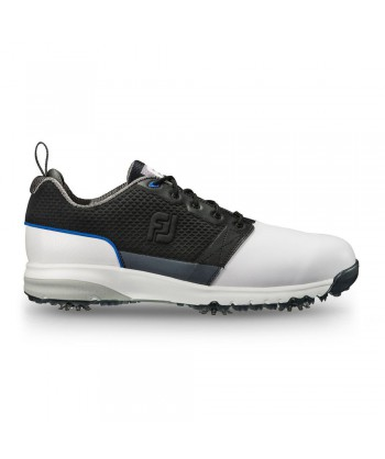 FJ 54097 Men's Golf Shoes