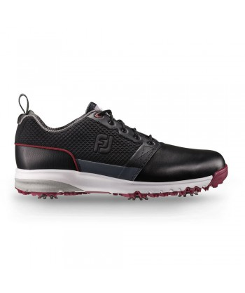 FJ 54098 Men's Golf Shoes