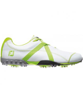 FJ 55108 Men's Golf Shoes