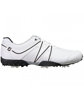 FJ 55175 Men's Golf Shoes