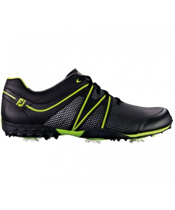 FJ 55191 Men's Golf Shoes