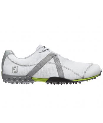 FJ 55221 Men's Golf Shoes