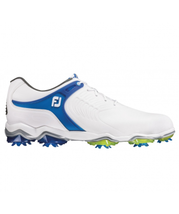 FJ 55301 Men's Golf Shoes