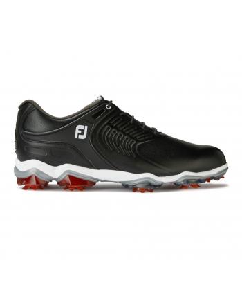 FJ 55304 Men's Golf Shoes