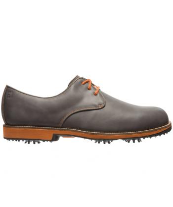 FJ 56427 Men's Golf Shoes