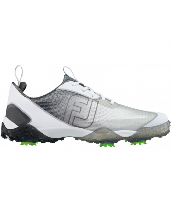 FJ 57345 Men's Golf Shoes