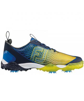 FJ 57346 Men's Golf Shoes